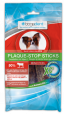 Plaque-Stop Sticks 100 g da Bogar