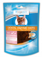 Dental Enzyme Chips Fish  50 g da Bogadent