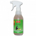 Ballistol Horse Shampoo with Hops and Macadamia 500 ml