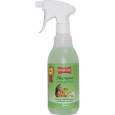 Horse Shampoo with Nettle and Chamomile Ballistol 500 ml