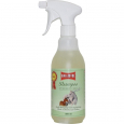 Horse Sensitive Shampoo 500 ml van Ballistol