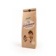 Keksdieb Krispies con Carote 100 g economico