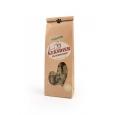 Keksdieb Confezione con Prezzemolo 100 g economico