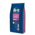 Premium Adult S 8 kg de Brit