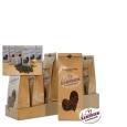 Produkterne købes ofte sammen med Keksdieb Ostrich-Fitis