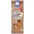 Keksdieb Baltic Edition with Wooden Heart a prezzi imbattibili
