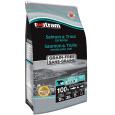 Grain Free Salmon & Trout Nutram 1.8 kg