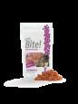 Chicken Bites Let´s Bite 80 g