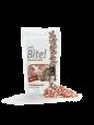 Let´s Bite Chicken Sandwich 80 g pas chères