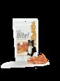 Let´s Bite Chicken & Cheese  80 g