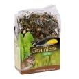 JR Farm Grainless Herbs für Degus 400 g vorteilhaft
