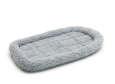 Savic  Cushion Trotter