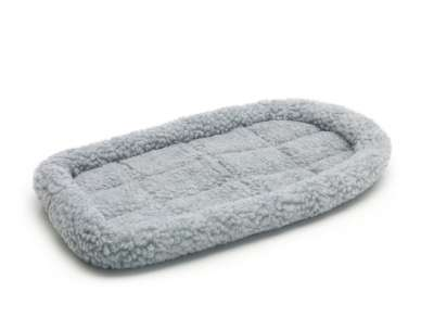 Savic Cushion Trotter 55x31 cm Gris