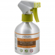Arava Botanical Flea & Ticks Spray for dogs a prezzi imbattibili