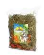 Karotten-Wiese 500 g von JR Farm