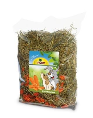 JR Farm Karotten-Wiese  500 g