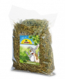 Mit JR Farm Pfefferminzwiese wird oft zusammen gekauft