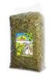 Dandelion Meadow  1.5 kg  alkaen Tuotteet pieneläinten