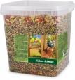 Garden Chicken Treat 3.5 kg JR Farminilta