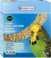 Orlux Eggfood Dry Small Parakeets 1 kg Versele Lagainilta