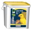 Orlux Gold Patee Kanaries Versele Laga 5 kg