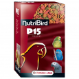 Versele Laga NutriBird P15 Tropical 1 kg