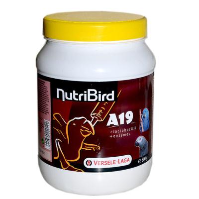 Versele Laga NutriBird A19  800 g, 3 kg