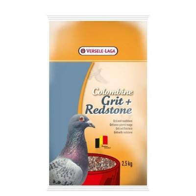 Versele Laga Colombine Grit + Rotstein 2.5 kg