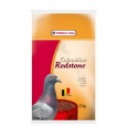 Versele Laga Colombine Pietra Rossa 20 kg economico