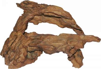 Dennerle Nano Crusta Root M 15x9x7 cm