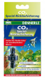 Mit Dennerle CO2 Special - Rücklaufsicherung wird oft zusammen gekauft