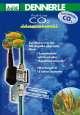Produit souvent acheté en même temps que Dennerle Profi - Line Electrovanne CO2