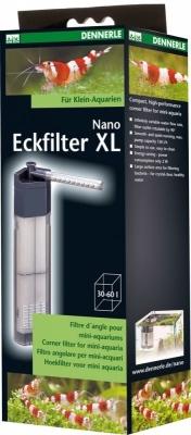Dennerle Nano CornerFilter XL 30 - 60 l