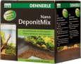Nano Deponit Mix  1 kg de Dennerle