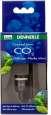 Dennerle Crystal - Line Co2 Tuyau Diffuseur