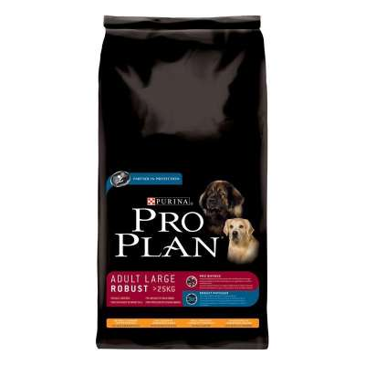 Purina Pro Plan Adult Large Robust  14 kg