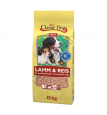 Classic Dog Lamb & Rice 15 kg