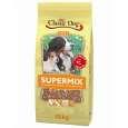 Classic Dog Supermix kanssa usein yhdessä ostetut tuotteet.