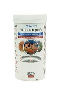 Easy-Life ph-buffer (KH+) 500 ml