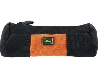 Hunter Trainer Snack Dummy Orange