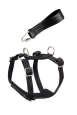 Car Safety Harness BodyGuard Classic  M fra Hunter køb online
