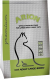 Cat Premium Adult Large Breed 1 kg von Arion EAN 5414970058261