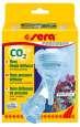 Mit Sera Flore CO2 Druck-Diffusor wird oft zusammen gekauft
