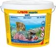 Sera Marin Salt 20 kg dabei kaufen und sparen