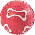 Hunter Spielzeug Ball mit Squeeker billig bestellen