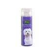 Hunter Shampoo for white fur
