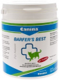 Canina Pharma  Barfers Best for Cats  180 g
