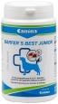 Barfer's Best Junior Canina Pharma online butik
