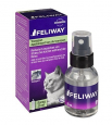 Classic Transport Spray Feliway 20 ml