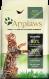Applaws Hühnchen & Extra Lamm 7.5 kg Günstige Preise